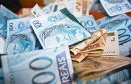 Petrobras: mais escândalo a caminho