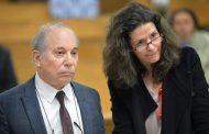 Paul Simon vai parar na delegacia por brigar com mulher
