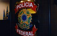 Polícia Federal em greve na Copa de 2014