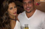 Ronaldo Fenômeno casa-se no dia 6 de dezembro em Búzios