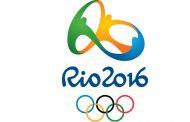 Parceria olímpica