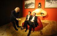 Mostra de Salvador Dali inaugura no CCBB Rio