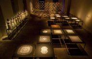 Mostra inaugura centro de artesanato na Praça Tiradentes