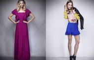 Daslu lança coleção de inverno no Fashion Mall