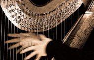Rio Harp Festival chega ao fim