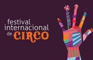 Theatro Municipal do Rio sedia Festival Internacional de Circo