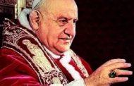 João XXIII: O que os Judeus me ensinaram