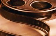 1º Ciclo de Cinema e Reflexão