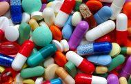 Os riscos dos medicamentos permitidos