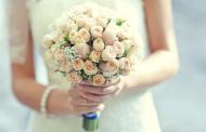 Para as noivas