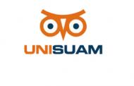 Unisuam recebe prêmio da Fundação de Amparo à Pesquisa do Estado do Rio de Janeiro