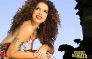 Vanessa (per) segue o som em bom disco na medida pop