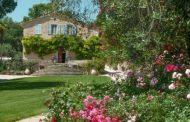 Domaine La Sylviane, Valbonne, Provence … Paraíso Terrestre