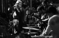 Jazz Ahead homenageia Aretha Franklin