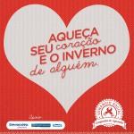 108_1 BANNER CampDoAgasalho Venacio 60x90cm mais 3mm 050614 copy