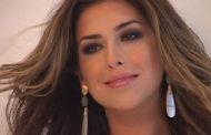 Fernanda Paes Leme agrada no 'SuperStar'