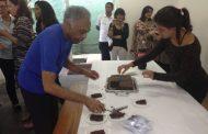 Gilberto Gil celebra os 72 anos