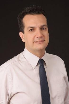Fases da Vida Financeira com Roberto Navarro