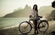 Ana Cristina se apresenta no Circuito Carioca de Bossa Nova