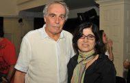 Escola de Cinema Darcy Ribeiro recebe Julio Bressane