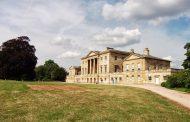 Uma viagem para os fãs de Downton Abbey