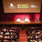 Copacabana recebe o II Seminário Carioca de Teatro Musical