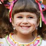 Festa Julina da Goiabeira