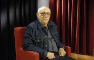 Jorge Durán fala sobre trama policial na TV