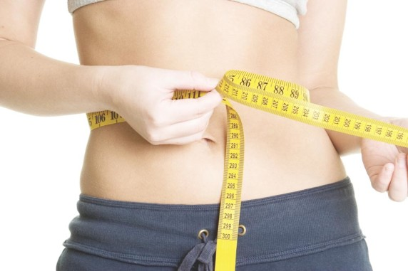A injustiça contra a gordura