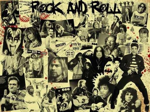 rock_n