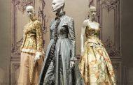 """Oscar de la Renta:  """"Five Decades of Style"""" em Dallas"""