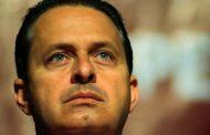 Análise comportamental das reações à morte de Eduardo Campos