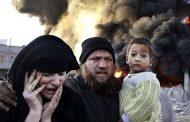 Gaza: razão e desrazão