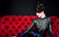 Fashion Art – Erick Madigan Heck para 'Numéro Paris'