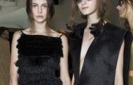 Osklen Spring 2015 desfila na New York Fashion Week