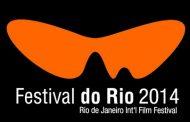 'O sal da Terra' abre Festival do Rio