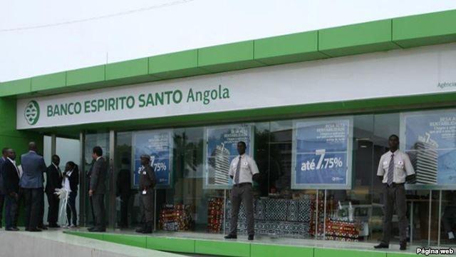 Bomba, bomba! Propinoduto brasileiro chega a Angola