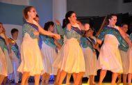 Festival de Dança Israeli