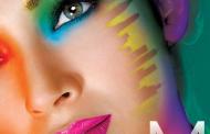 Novas fragrâncias, a loja da Lancome e a Maybelline na semana fashion de NY
