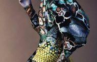 Alexander McQueen – Savage Beauty vai a Londres