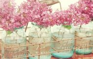 Dicas ayurvédicas para a primavera