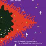 Editora Cidade Viva dá até 50% de desconto na Primavera dos Livros