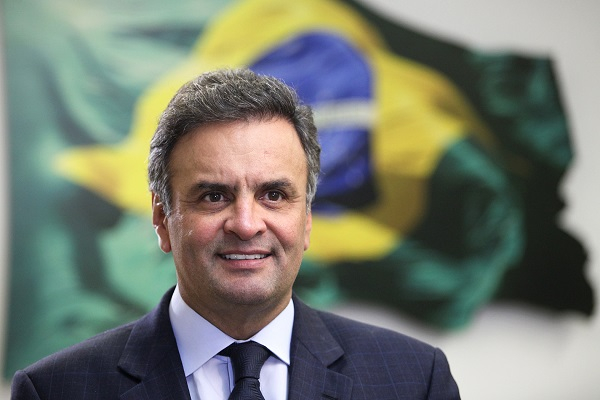 aecio-neves