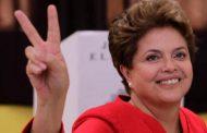 A reeleição de Dilma