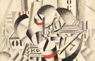 Cubismo – A Coleção de Leonard A. Lauder no Metropolitan Museum NYC