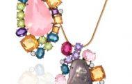 Marca de joias promove atividades na Casa Cor