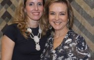 Bia Lettiére e Marcia Bergmann lançam coleções