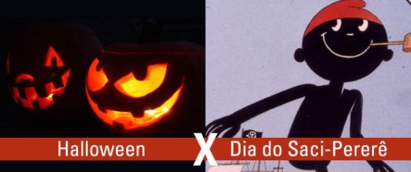 topo-duelo-halloween-dia-saci