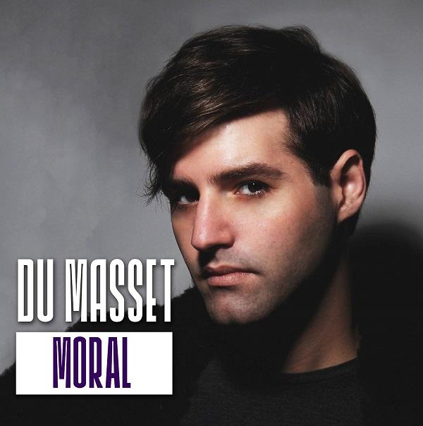 Du Masset – Moral