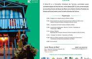 Museu da Maré: Destino Turístico Prioritário do RJ